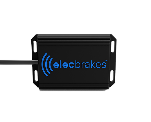 New ONLINE SHOP for Make Trax – Selling the awesome Elecbrakes