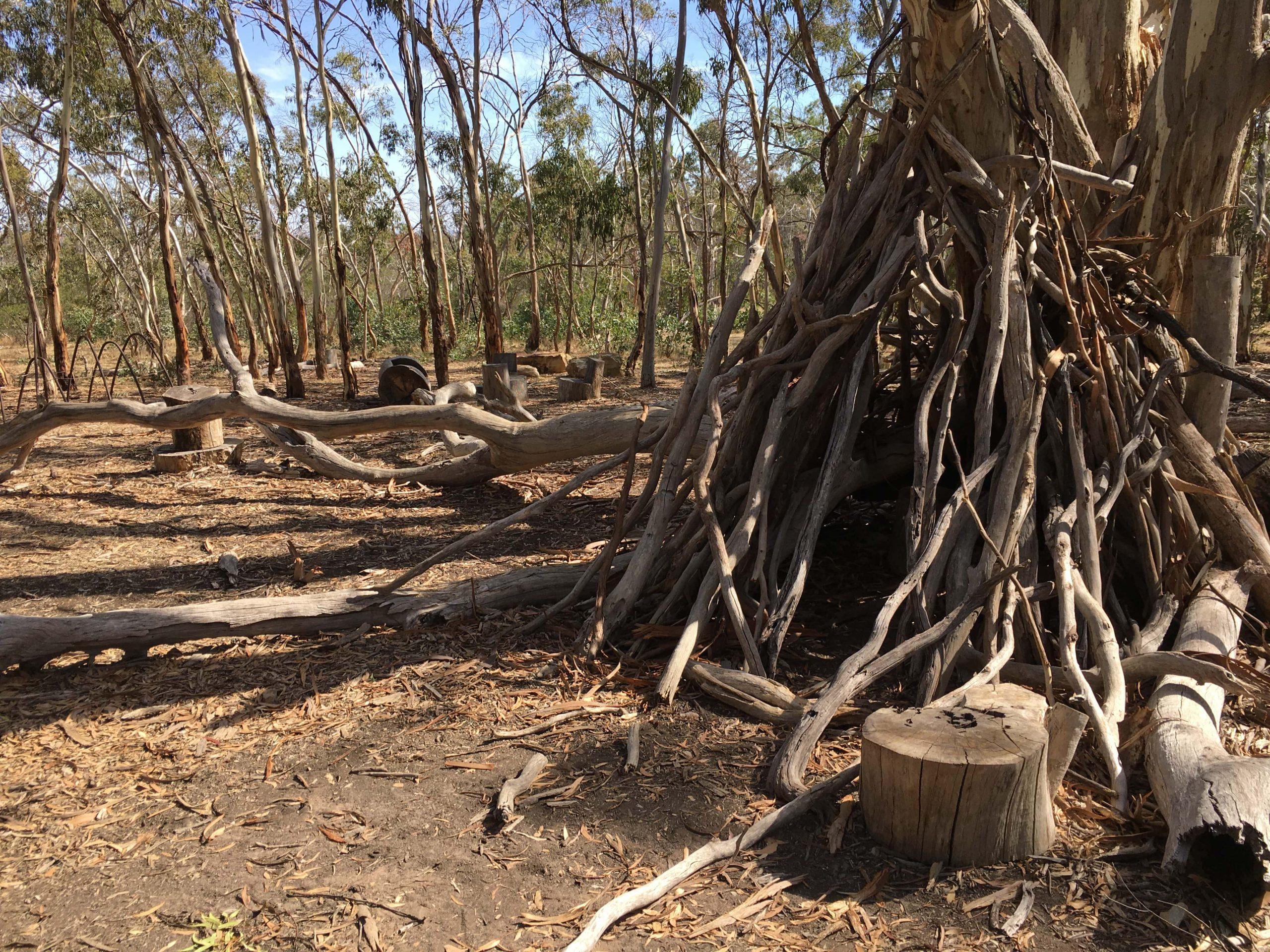 Destination Para Wirra Campground – A great local getaway